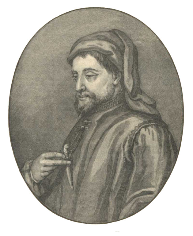 http://www.arianuova.org/img/Chaucer.jpg